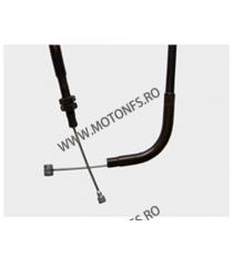 Cablu ambreiaj XJ 600 N 1998- 412-054  Cabuluri Ambreiaj Motopro 76,00lei 76,00lei 63,87lei 63,87lei
