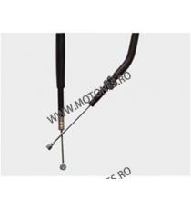 Cablu ambreiaj XJ 600 S 412-049  Cabuluri Ambreiaj Motopro 76,00lei 76,00lei 63,87lei 63,87lei