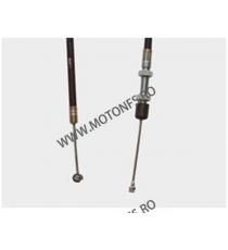 Cablu ambreiaj XJ 750 SECA 412-073  Cabuluri Ambreiaj Motopro 56,00lei 56,00lei 47,06lei 47,06lei