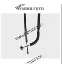 Cablu ambreiaj XJ 900 412-028  Cabuluri Ambreiaj Motopro 56,00lei 56,00lei 47,06lei 47,06lei