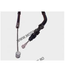 Cablu ambreiaj XJ600 DIV.1992-1997 412-048  Cabuluri Ambreiaj Motopro 76,00lei 76,00lei 63,87lei 63,87lei