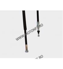 Cablu ambreiaj XL 250/350 R 411-033  Cabuluri Ambreiaj Motopro 61,00lei 61,00lei 51,26lei 51,26lei