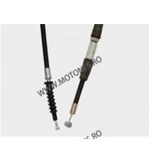 Cablu ambreiaj XL 350 R 411-034  Cabuluri Ambreiaj Motopro 90,00lei 90,00lei 75,63lei 75,63lei