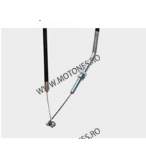 Cablu ambreiaj XL 650 V 1999-2007 411-070  Cabuluri Ambreiaj Motopro 61,00lei 61,00lei 51,26lei 51,26lei