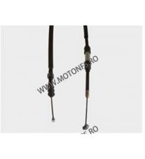 Cablu ambreiaj XRV 750 1990-1992 411-078  Cabuluri Ambreiaj Motopro 66,00lei 66,00lei 55,46lei 55,46lei