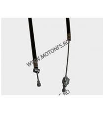 Cablu ambreiaj XS 250/360/400 412-010  Cabuluri Ambreiaj Motopro 51,00lei 51,00lei 42,86lei 42,86lei