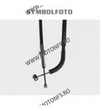 Cablu ambreiaj XS 500 412-031  Cabuluri Ambreiaj Motopro 56,00lei 56,00lei 47,06lei 47,06lei