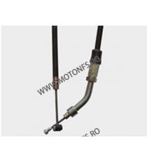 Cablu ambreiaj XS 750 / 850 412-013  Cabuluri Ambreiaj Motopro 56,00lei 56,00lei 47,06lei 47,06lei