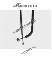 Cablu ambreiaj XS750/850 HOCHL. 412-012  Cabuluri Ambreiaj Motopro 56,00lei 56,00lei 47,06lei 47,06lei