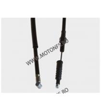 Cablu ambreiaj XT 350 412-027  Cabuluri Ambreiaj Motopro 56,00lei 56,00lei 47,06lei 47,06lei