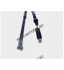 Cablu ambreiaj XT 600 E 1996-2003 412-058  Cabuluri Ambreiaj Motopro 153,00lei 153,00lei 128,57lei 128,57lei