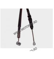 Cablu ambreiaj XT 660 R/X 2004- 412-083  Cabuluri Ambreiaj Motopro 49,00lei 49,00lei 41,18lei 41,18lei