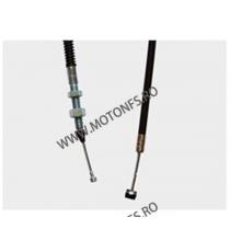 Cablu ambreiaj XT/SR 250 412-044  Cabuluri Ambreiaj Motopro 63,00lei 63,00lei 52,94lei 52,94lei