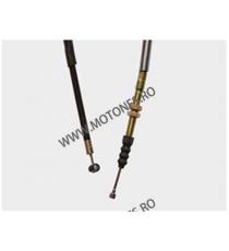 Cablu ambreiaj XTZ 660 1991- 412-043  Cabuluri Ambreiaj Motopro 129,00lei 129,00lei 108,40lei 108,40lei