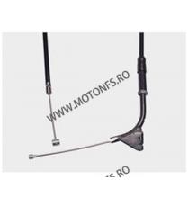 Cablu ambreiaj XV 125/250 VIRAGO 412-025  Cabuluri Ambreiaj Motopro 66,00lei 66,00lei 55,46lei 55,46lei
