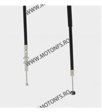 Cablu ambreiaj XV 750 1981 412-038  Cabuluri Ambreiaj Motopro 56,00lei 56,00lei 47,06lei 47,06lei