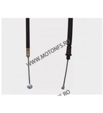 Cablu ambreiaj XVS 1100 2002-2006 412-077  Cabuluri Ambreiaj Motopro 76,00lei 76,00lei 63,87lei 63,87lei