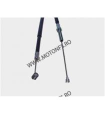 Cablu ambreiaj XVS 650 1997-2000 412-059  Cabuluri Ambreiaj Motopro 50,00lei 50,00lei 42,02lei 42,02lei