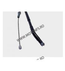 Cablu ambreiaj XVS 650CLASSIC 1998-2005 412-070  Cabuluri Ambreiaj Motopro 67,00lei 67,00lei 56,30lei 56,30lei