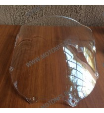 CBR919rr CBR893rr 1994 1995 1996 1997 Parbriz Transparent Double Bubble Honda PRZ40021 PRZ40021  Transparent 95,00 lei 95,00 ...