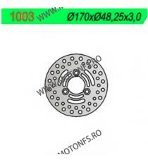 NG - Disc frana (fata) NG1003 - SUZUKI 230 / 500 1995-2009 510-1003 NG BRAKE DISC NG Discuri Frana 238,00lei 238,00lei 200,...