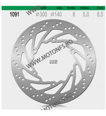 NG - Disc frana (fata) NG1091 - APRILIA ETV1000 2001-2008 510-1091 NG BRAKE DISC NG Discuri Frana 476,00lei 476,00lei 400,0...