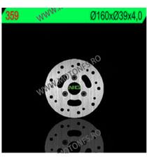 NG - Disc frana (fata) NG359 - HONDA SFX 516-0359 NG BRAKE DISC NG Discuri Frana 195,00lei 195,00lei 163,87lei 163,87lei