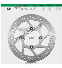 NG - Disc frana (fata) NG641 - HONDA VARADERO XL125V 510-0641 NG BRAKE DISC NG Discuri Frana 413,00lei 413,00lei 347,06lei...
