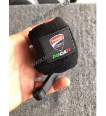 DUCATI Protectie Bidon Lichid Frana / Huse Rezervor / Brake Cup Cover H7SAH H7SAH  Huse Bidon Lichid Frana 49,00lei 49,00le...