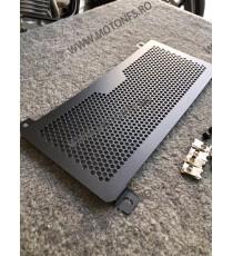 Z650 2017 2018 KAWASAKI Radiator Protectie Acoperire Grila Protectie Grila Protectie 41XKX  Protectie radiator 170,00lei 170...