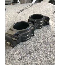 45mm Prindere SemiGhidoane Racing Stanga / Drepta FS0X9  Semighidoane 150,00lei 150,00lei 126,05lei 126,05lei