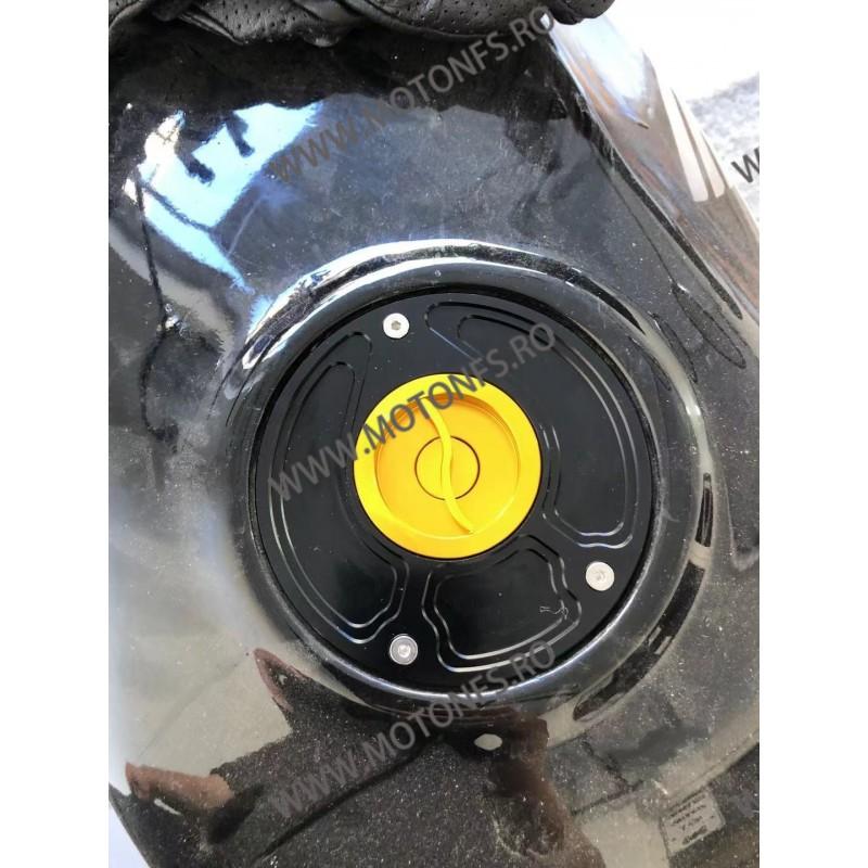 Honda Buson Rezervor Deschidere Rapida Negru Auriu 1O8GV 1O8GV  Acasa 165,00lei 165,00lei 138,66lei 138,66lei