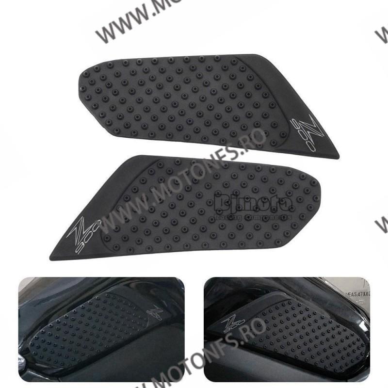 Kawasaki Z900 2017 2018 2019 2020 Tank pad Tank grip lateral protectie rezervor/aderenta YKT2D YKT2D  Grip Lateral  69,00lei...