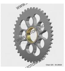 ESJOT - Foaie (spate) 50-29020, 36 dinti - Ducati Einarmschwinge 115-504-36  ESJOT Foi spate 340,00lei 340,00lei 285,71lei...