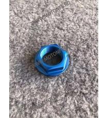 Piulita inchisa jug GSC05-B Albastru GSC05-BL-02  CBR600RR 2003 2004 113,00lei 65,00lei 94,96lei 54,62lei product_reducti...