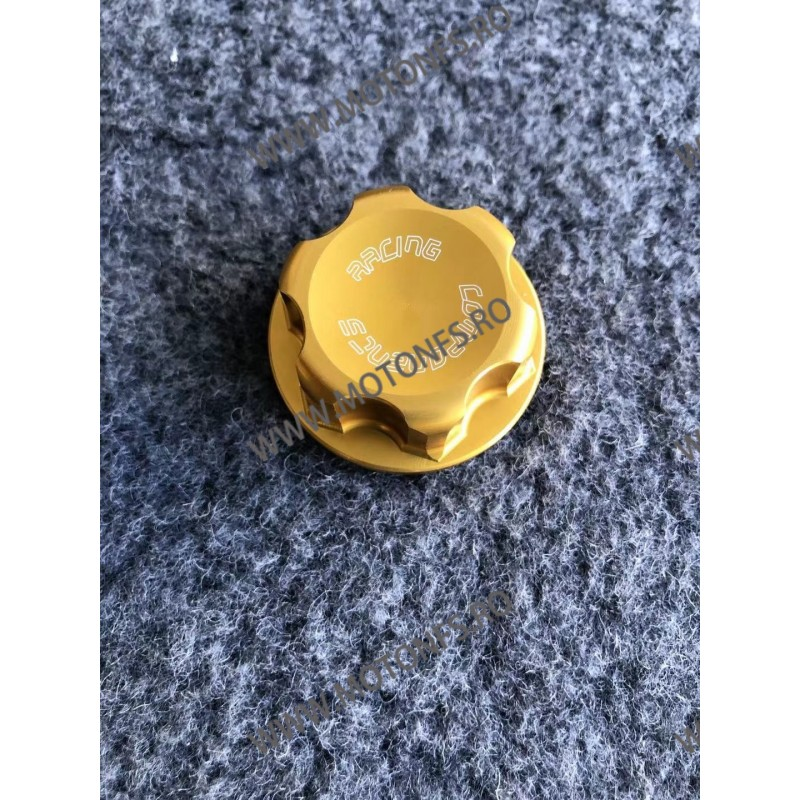 Piulita inchisa jug GSC05-BL Auriu Honda GSC05-BL-Auriu  CBR600RR 2003 2004 113,00lei 65,00lei 94,96lei 54,62lei product_...