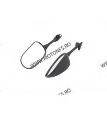 CBR600RR 2003-2016 CBR1000RR 2004-2007 CBR250R 2011-2015 CBR500R 2013-2016 CBR300R 2015-2016 OGLINZI UI51U  CBR600RR 2003 200...