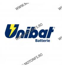UNIBAT - Acumulator fara intretinere CTZ14S-BS (Yuasa: YTZ14-S) U295-682-BS UNIBAT Baterii UNIBAT 300,00lei 300,00lei 252,1...