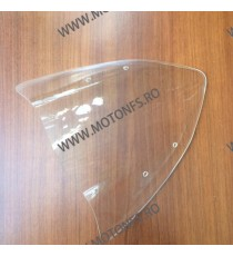 Z1000 2003 2004 2005 2006 Parbriz Double Bubble Transparent Kawasaki Y57TP Y57TP  Transparent 90,00 lei 90,00 lei 75,63 lei 7...