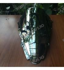 R1 2000 2001 Parbriz Double Bubble Argintiu 8I1DJ 8I1DJ  Argintiu 160,00lei 135,00lei 134,45lei 113,45lei product_reducti...