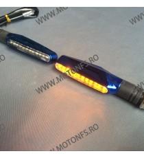 Semnale Universale Pe LED cod-09 s-09  Semnale Universal  45,00RON 45,00RON 37,82RON 37,82RON