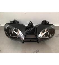 R6 An 1998 1999 2000 2001 2002 Far Yamaha CFP-2029-5 CFP-2029-5  Faruri stoc 1,100.00 1,100.00 924,37lei 924,37lei