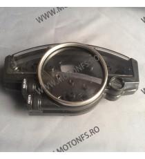 R1 2004 2005 2006 R6 2006 - 2015 Carcasa de bord / kilometraj Yamaha CK-851 CK-851  Carcasa kilometraj 150,00lei 150,00lei ...