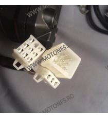 Kilometraj Digital Universal cu LED KDUN21301 KDUN21301  kilometraj universal  290,00RON 240,00RON 243,70RON 201,68RON pr...