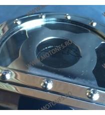 CBR600 2007 2008 2009 2010 2011 2012 2013 2014 Capac Stator Stanga Alternator   Capac Motor / Stator 290,00RON 290,00RON 24...