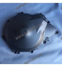 r6 2006 2007 2008 2009 2010 2011 2012 2013 2014 Capac Stator Stanga Alternator   Capac Motor / Stator 260,00RON 260,00RON 2...