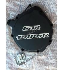 CBR1000RR 2004-2005 Capac Stator Stanga Alternator 050  Capac Motor / Stator 240,00RON 240,00RON 201,68RON 201,68RON