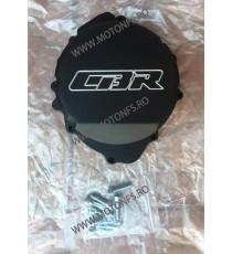 CBR600RR / F5 2007 2008 2009 2010 2011 2012 Capac Stator Stanga Alternator 005  Capac Motor / Stator 260,00RON 260,00RON 21...