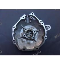 CBR1000RR  2004 2005 Capac Stator Stanga Alternator FW5MF  Capac Motor / Stator 260,00lei 260,00lei 218,49lei 218,49lei