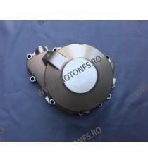 CB600 Hornet 1998 1999 2000 2001 2002 2003 2004 2005 2006 Capac Stator Stanga Alternator 2658  Capac Motor / Stator 260,00RO...